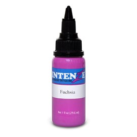 Intenze Fuchsia