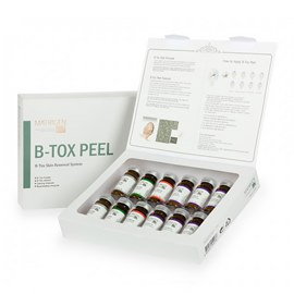 Matrigen B-Tox Peel (Basic)